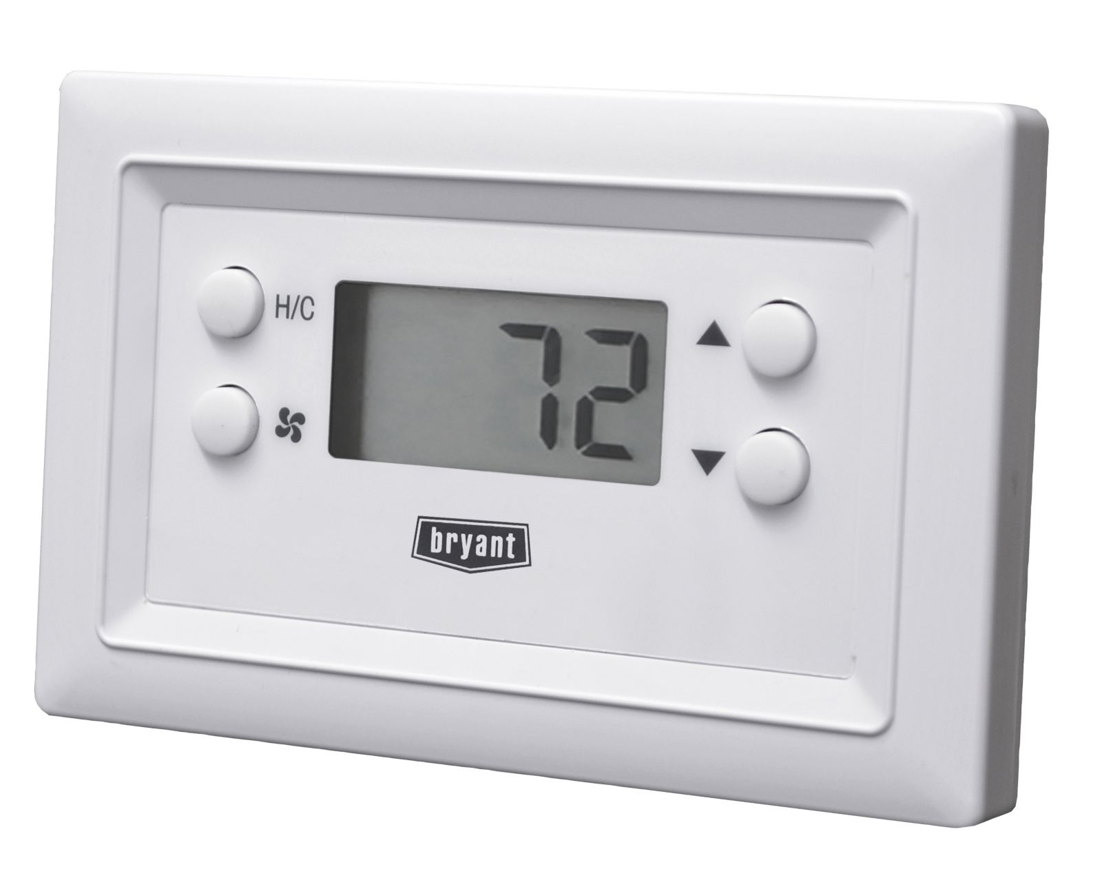 Do You Know Your Thermostat