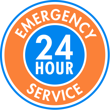 Arctic Air of Northern Florida 24/7 Emergency Service